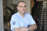 Dr. Dan CRISTIAN - chirurgie Generala