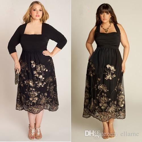 Resultado de imagen para moda plus size 2015