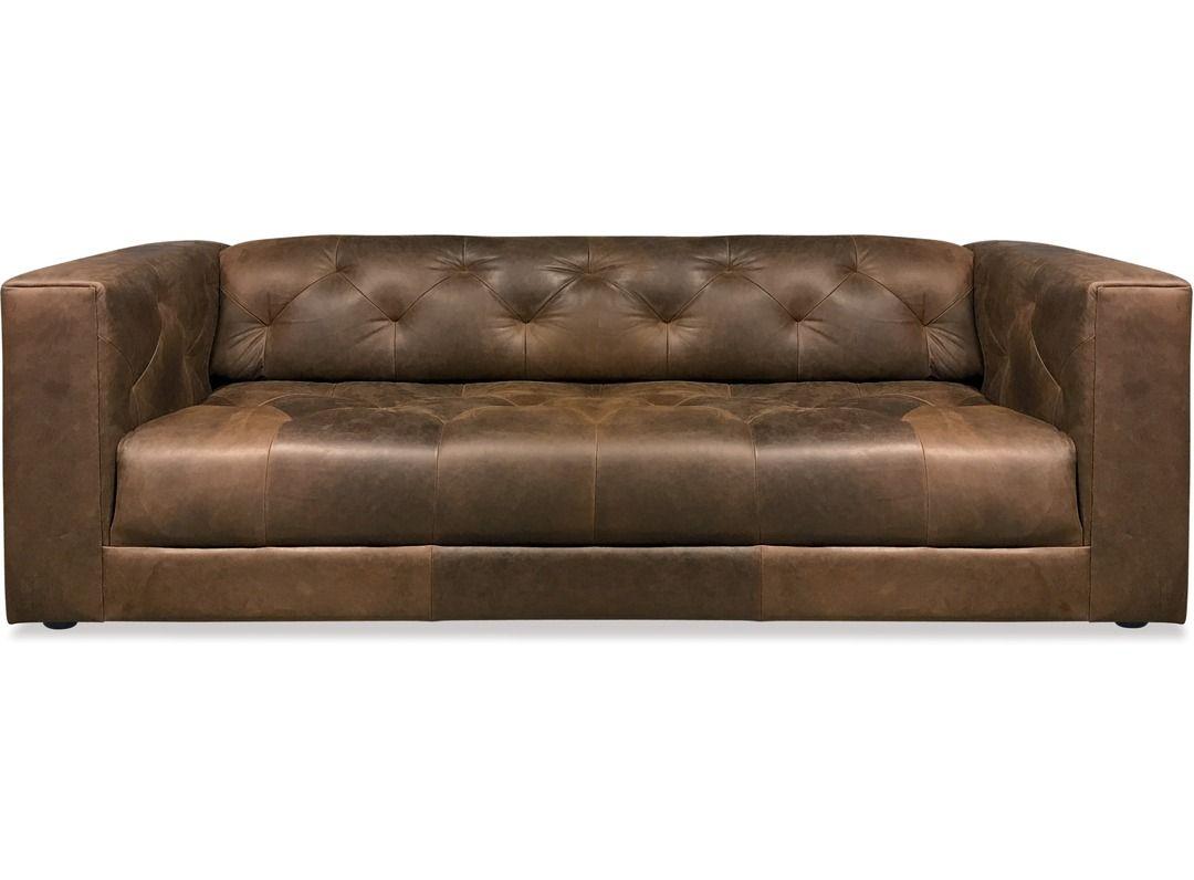 Harvey Lounge Suite Danske Mobler New Zealand Made Furniture Lounge Suites Lounge Furniture