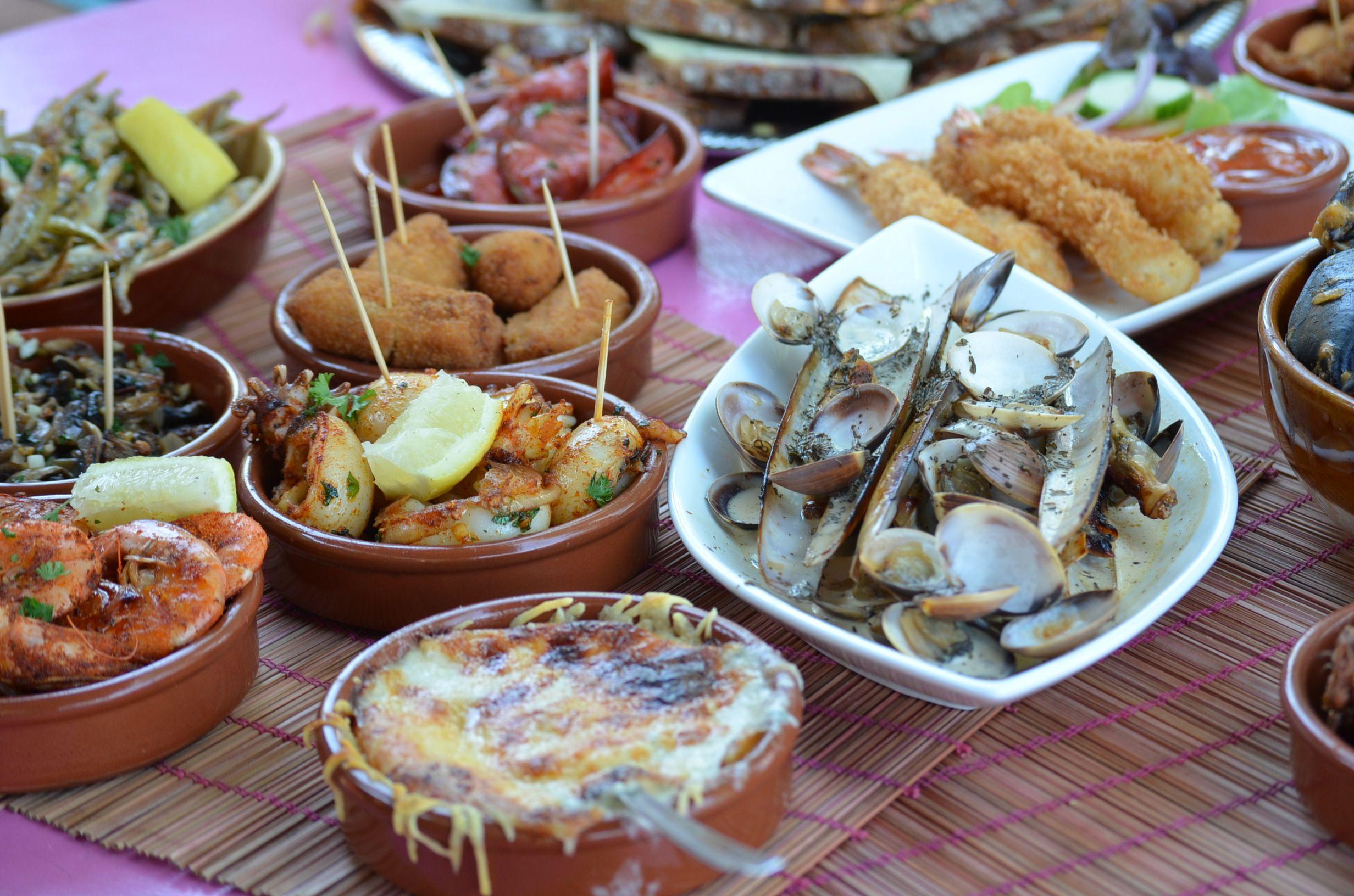 Gastronomie catalane argelessurmer argel s sur mer france pinterest argeles sur mer - Office du tourisme pyrenees orientales ...