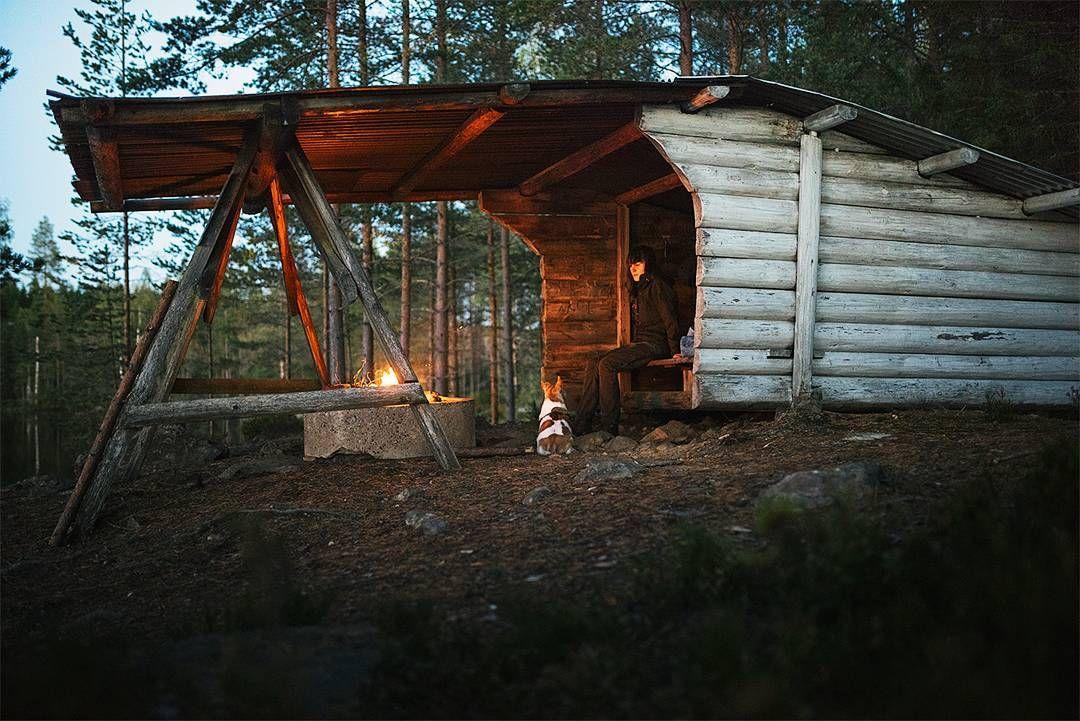 #outdoorlife #mittdalarna