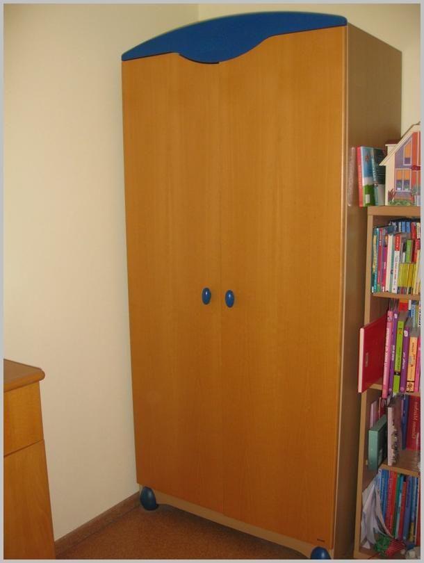 Kinderzimmer Schrank_32.jpg Kinderzimmer schrank, Kinder