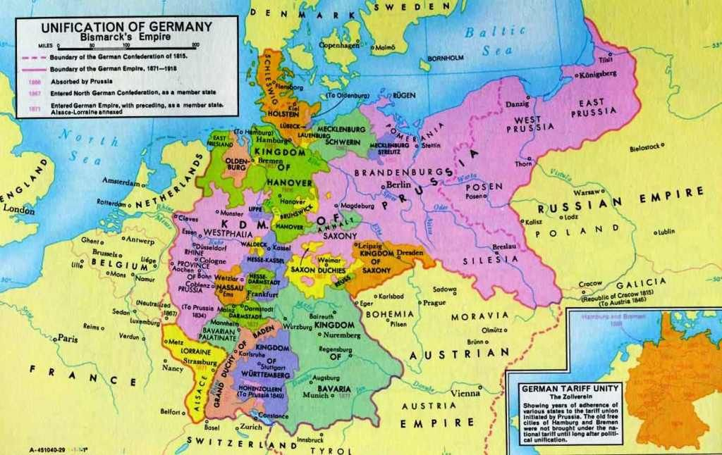 Germany Map Before and After Unification : Western ... on german map of north america, german map of asia, medieval maps of the world, german map of switzerland, german honey bee, german map of britain, german map of belgium, german map history, german map of country, german postcard, german map cities, german maps 1941, german map water,