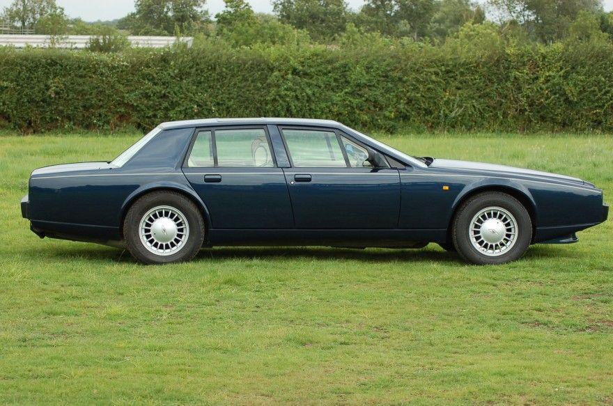 Aston Martin Lagonda For Sale Classiccarsforsale Co Uk Aston Martin Lagonda Aston Martin Aston Martin Cars
