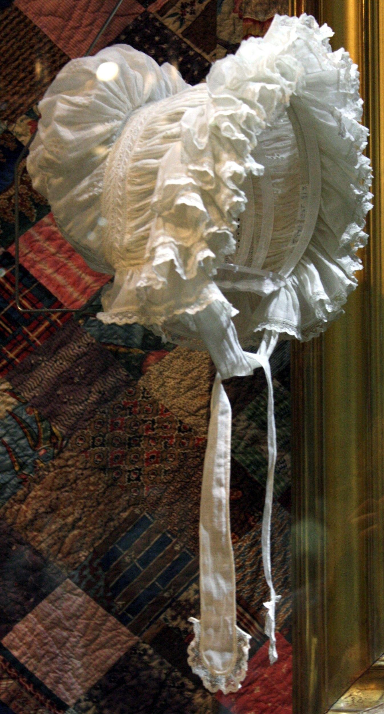 Pin by Aunt Georgie on Regency Accessories | Pinterest | Regency ...
