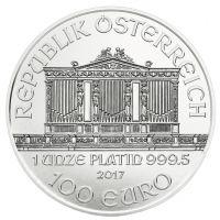 Sparen25 De Sparen25 Infooffizielle 100 Euro Munze In Platin
