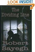Free Kindle Books - Political - POLITICAL - FREE -  The Dividing Line