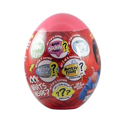 Ryan's World Target Exclusive Giant Egg Surprise Barbie