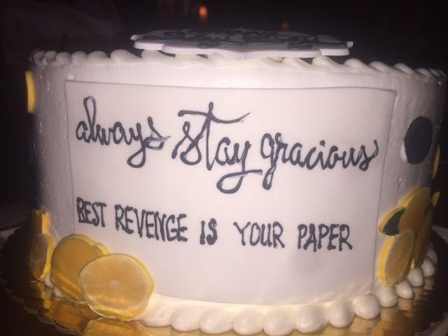 Pleasant Beyonce Lemonade Birthday Cake Formation Beyoncequote Lemonade Personalised Birthday Cards Veneteletsinfo