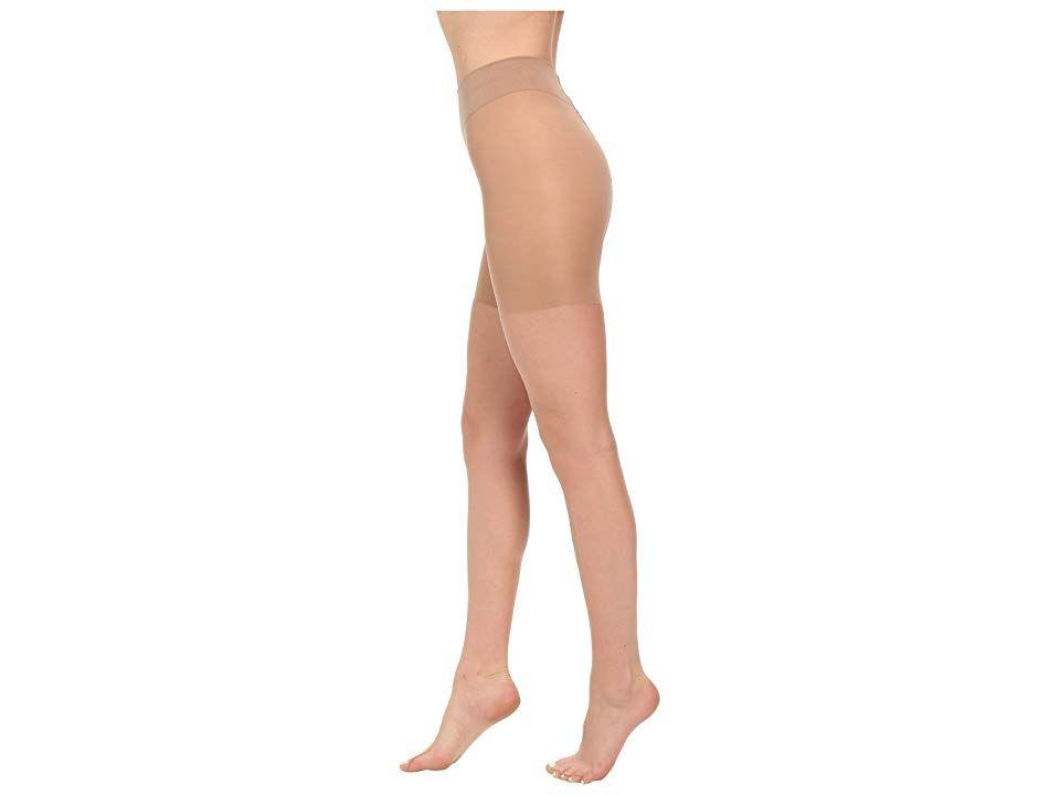 padmapriya hot legs
