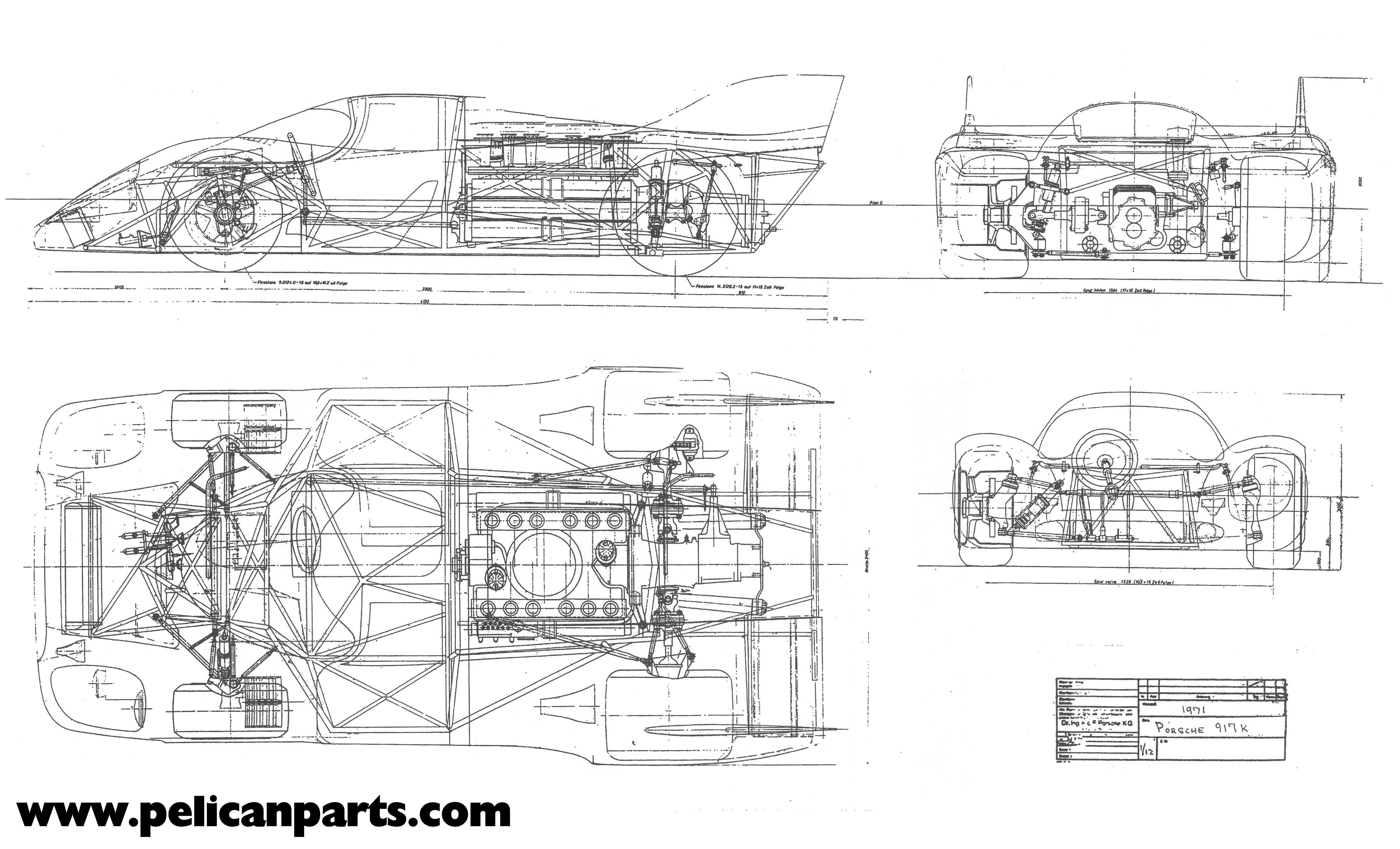 917k hugeg 48672955 blueprints pinterest cars cars malvernweather Choice Image