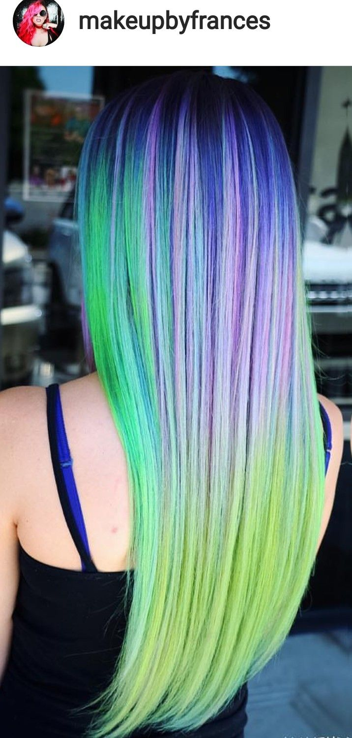 Pin by kim curtis on hair pinterest