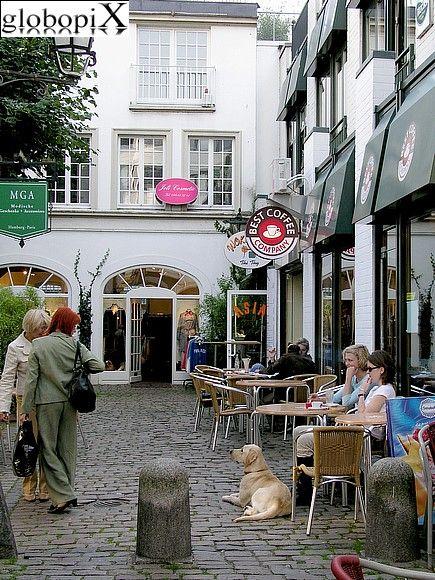 Schöne Hotels In Hamburg : p seldorf hamburg hamburg in 2019 pinterest hamburg hamburg meine perle und deutschland ~ Somuchworld.com Haus und Dekorationen