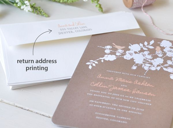 coolnew wedding invitations walmart invitations card by