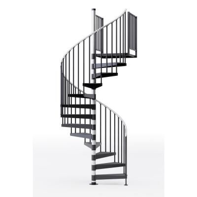 Best Mylen Stairs Reroute Prime 60 In 5 Ft In Wide 10 400 x 300