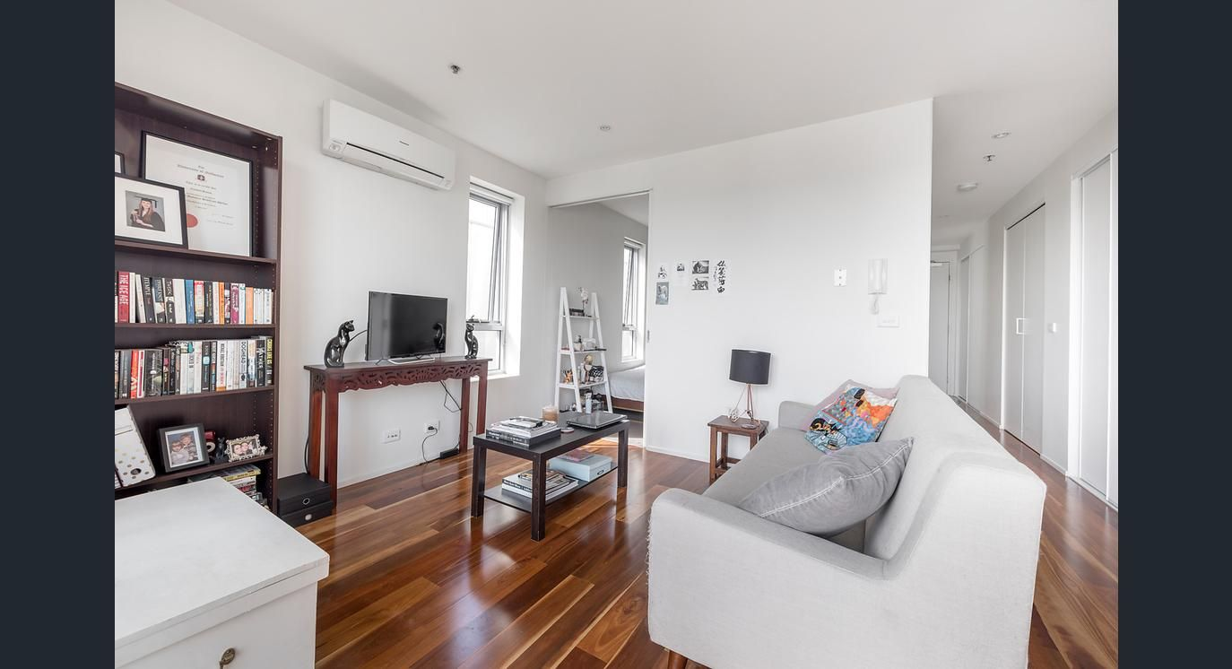 204/4052 Percy Street Brunswick Vic 3056 Apartment for