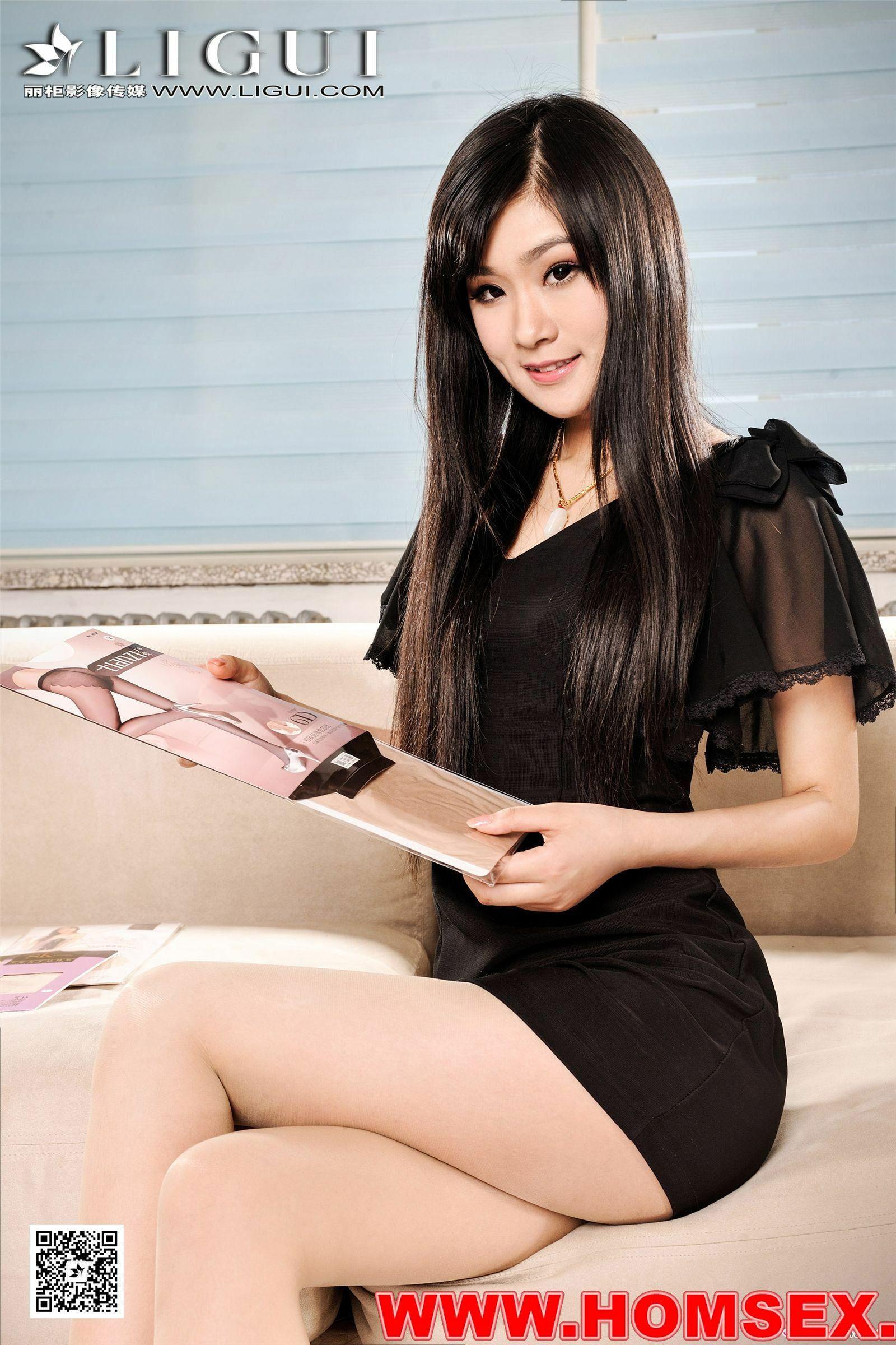 Escort girl in shanghai