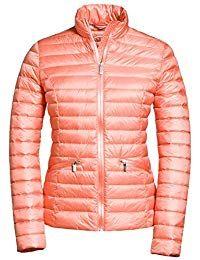 f235a1d50b7 Reset Paris Blouson Femme  femme  manteaux  blousons  élégant  beau  mode