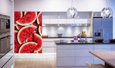 Fotomurales Cocina | Fantasy Deco Vinilos Decorativos Fotomurales Cocina Vinilos
