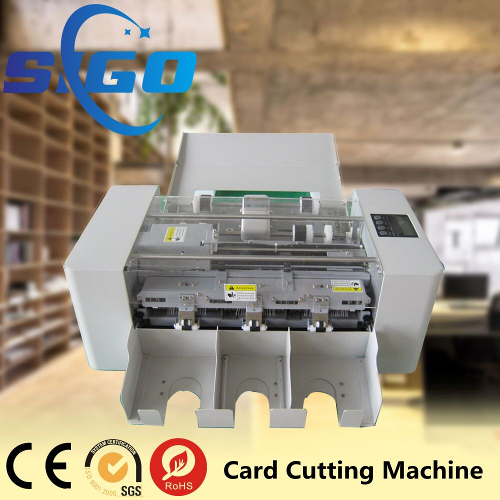 Check Out This Product On Alibaba Com App Smart A3 Business Card Cutter Automatic Business Card Cutter Cards Business Cards