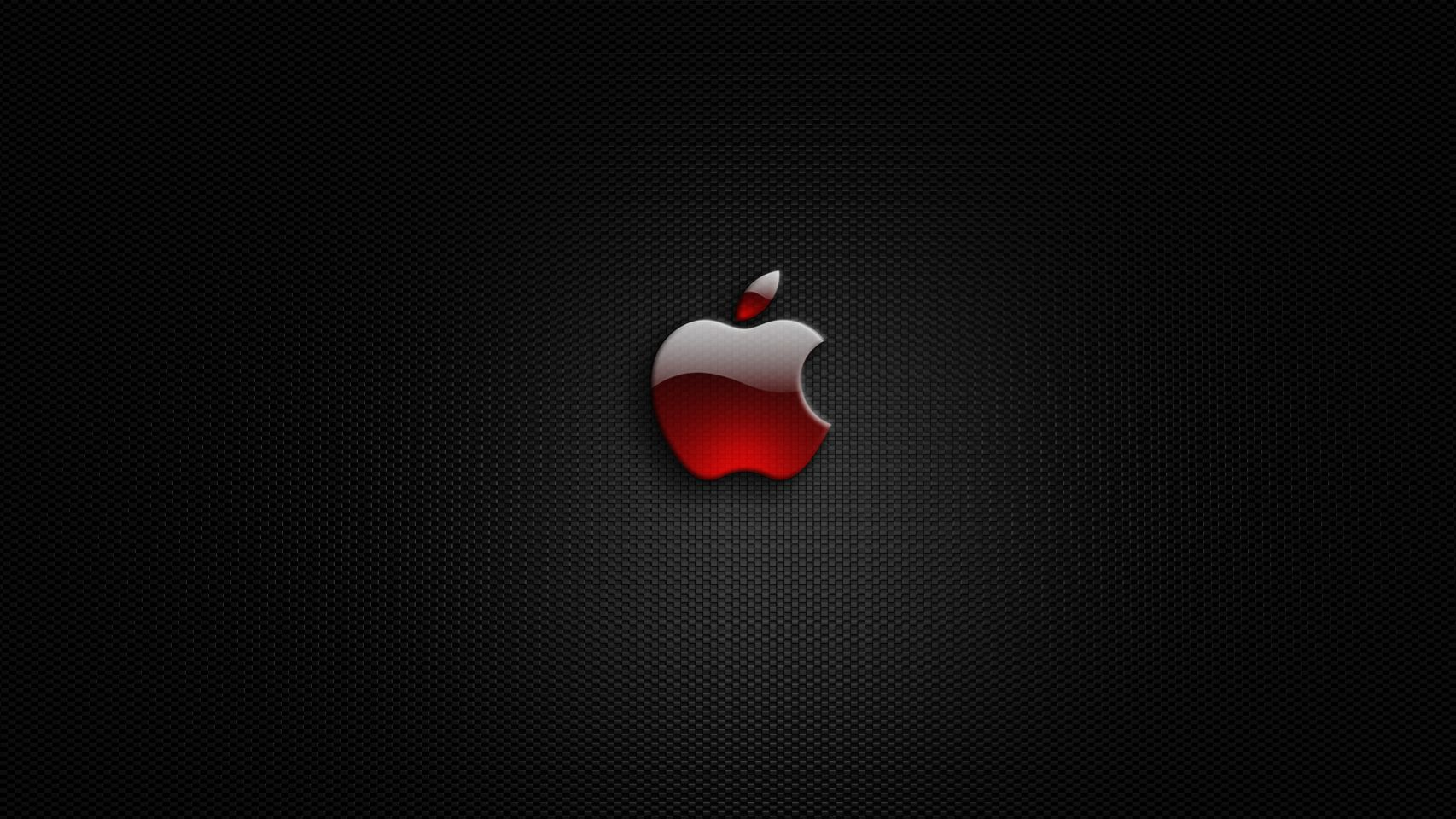 red apple hd wallpapers first hd wallpapers 1024×768 red apple