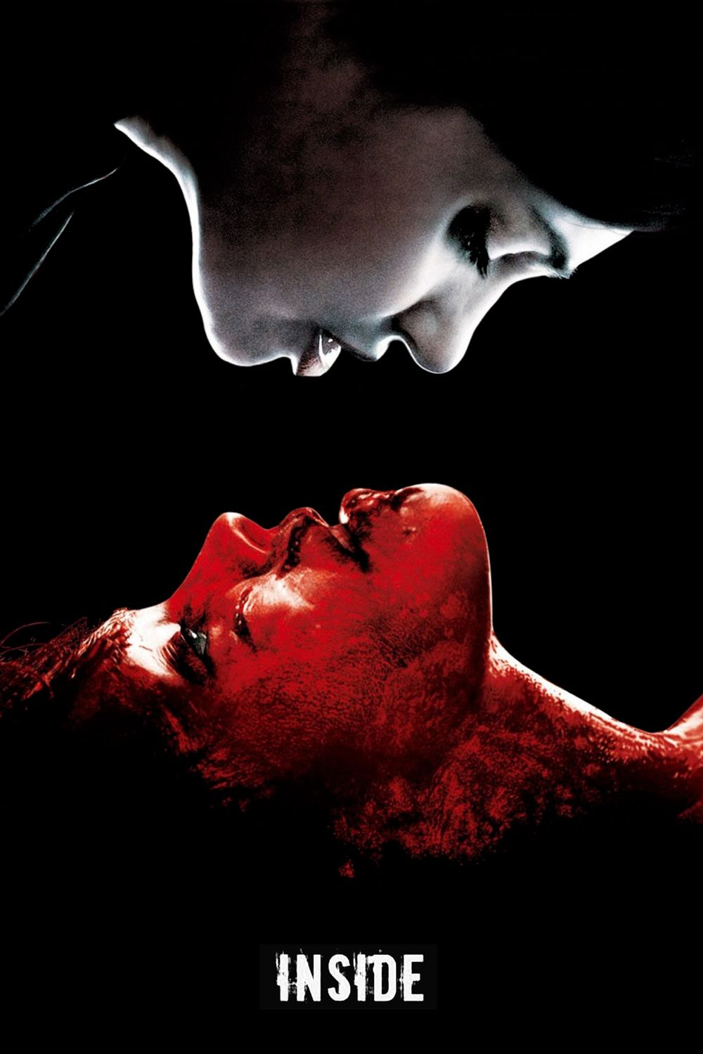 12 More Truly Awesome And Deranged Horror Films You May Have Missed Moviepilot New Stories For Upcoming Movies Horror Movies Horror Films Scary Movies