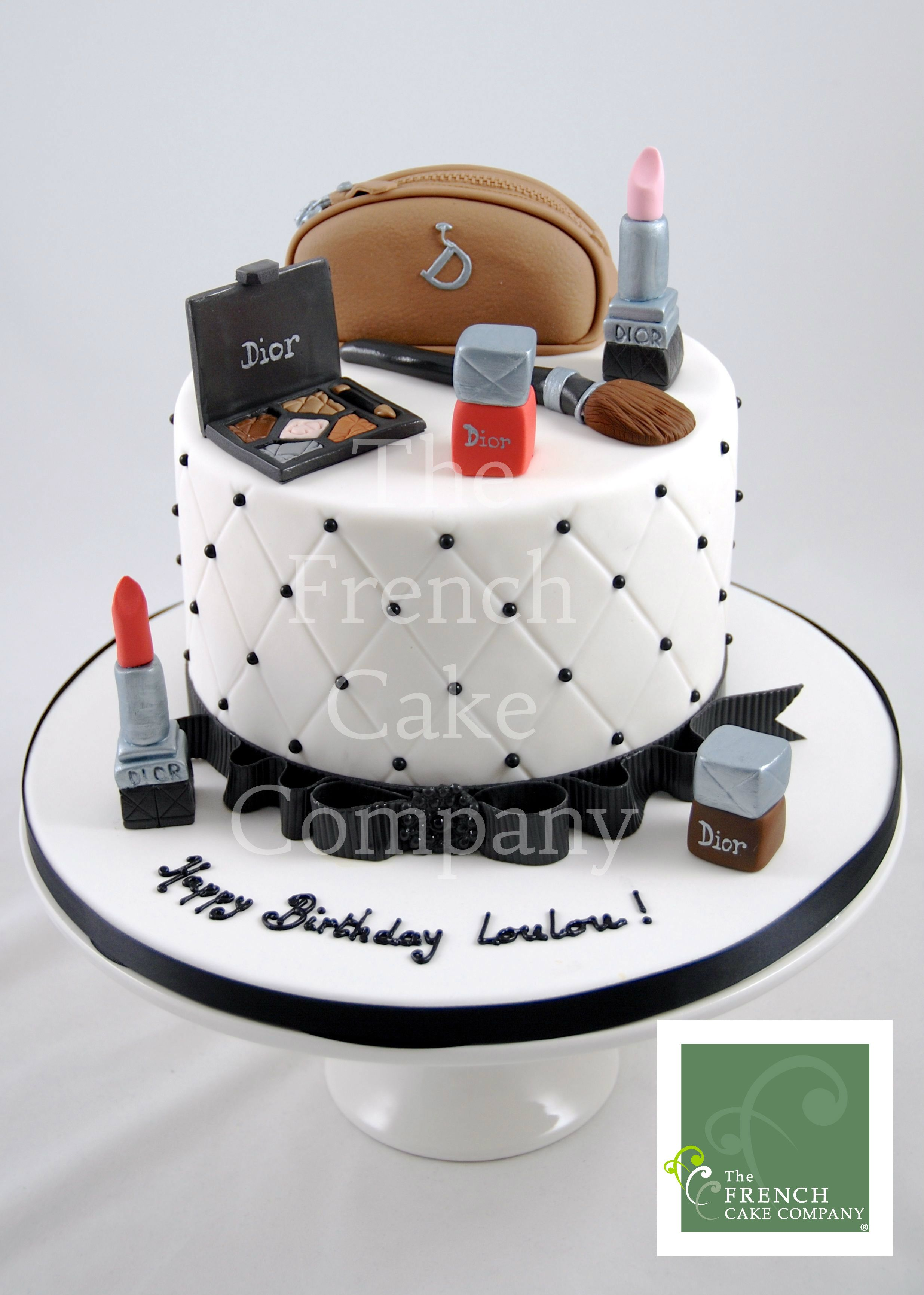 ou acheter un bon gateau d anniversaire les recettes populaires blogue le blog des g teaux. Black Bedroom Furniture Sets. Home Design Ideas