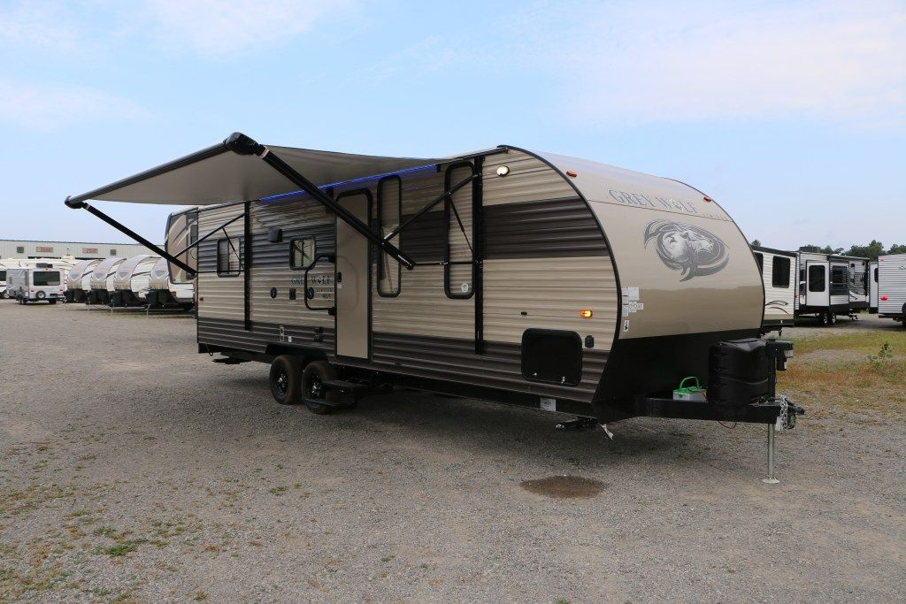 2013 2017 Lakeshore Rv Rv For Sale Toy Haulers For Sale Rvs