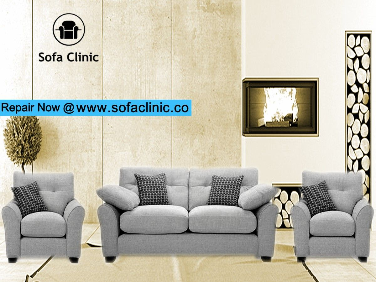 Sofa Service Sofa Is Not Just What It Looks Like Sofa Is How It Works Get