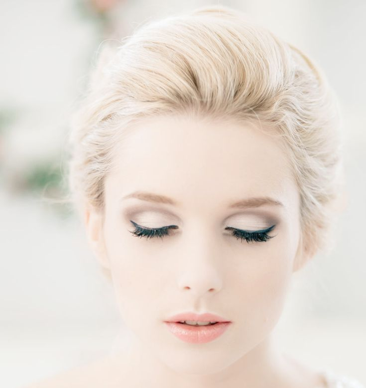 Photo of www.hairstyleshap …
