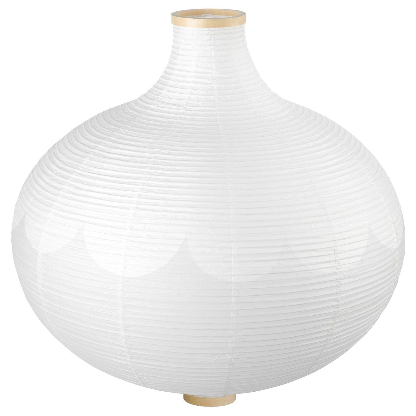 Ikea Strahler