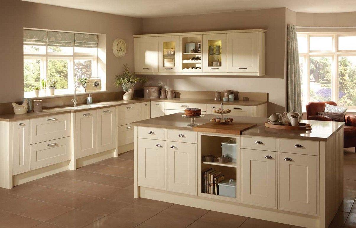 colour republic | wickes kitchens in brighton and hove | east
