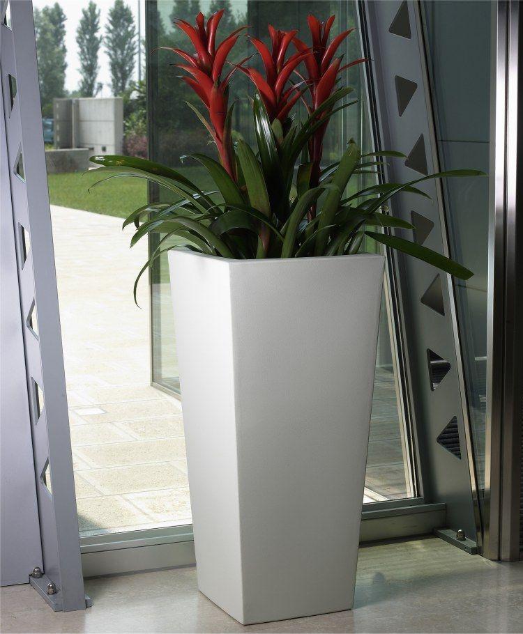 pingl par house and garden sur sublimes meubles color s. Black Bedroom Furniture Sets. Home Design Ideas