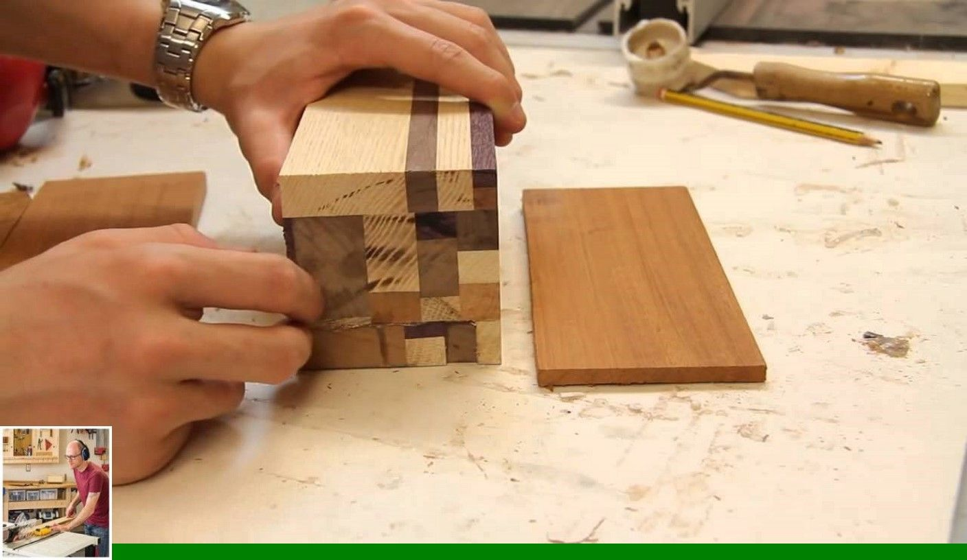 Wood Projects Plans Pdf And Diy Wood Projects For Gifts