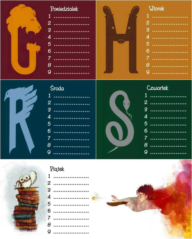 Pin By Julia Gawron On Plan Lekcji T Memes And How To Plan