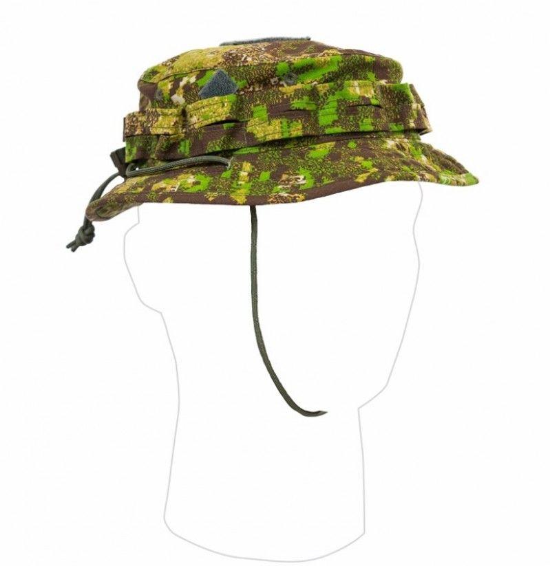 fb1f96ac8b3 UF PRO® GreenZone Boonie Hat