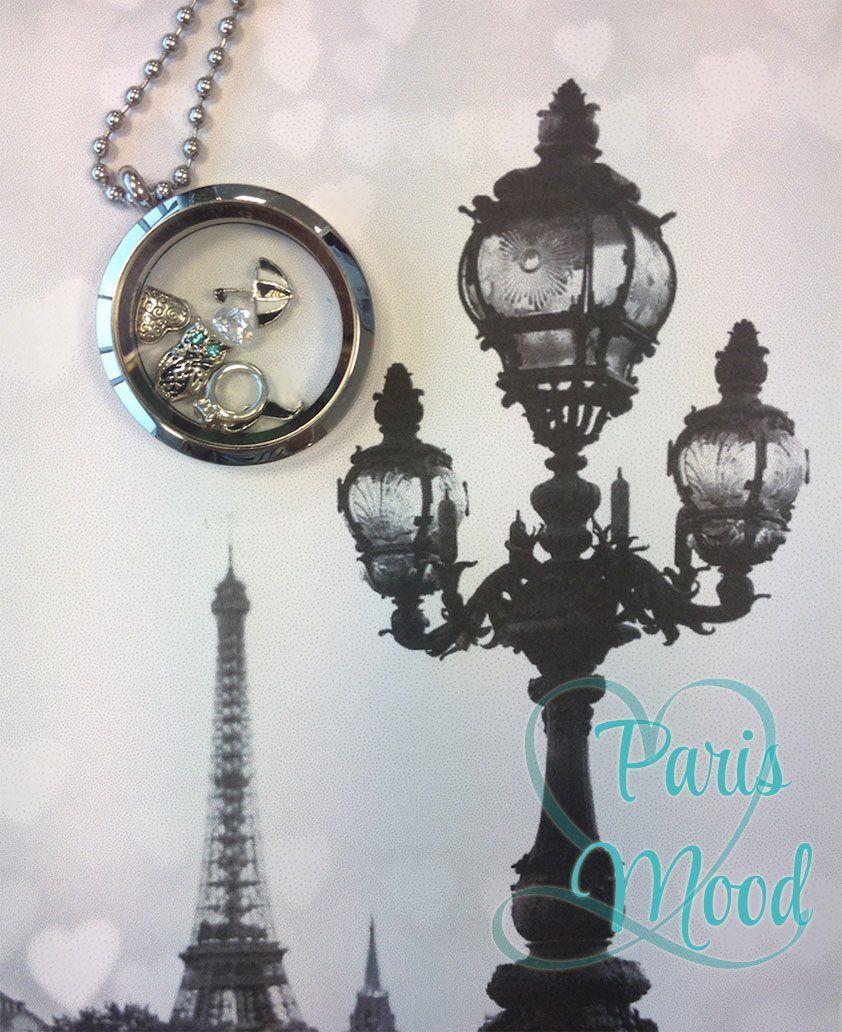 Bewaar al jouw mooie herinneringen uit Parijs in jouw Moodlocker! Moodlockers, jouw persoonlijke sieraad waarvan je de inhoud kunt wisselen. Open je locker, wissel je moodies, en laat zien waar jij voor staat! www.moodlockers.nl