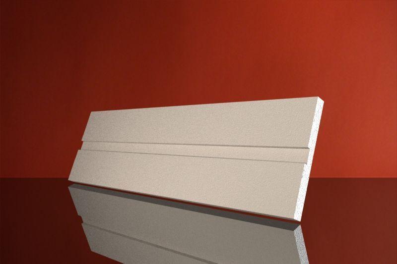 Fassadenplatte Ple4 Wand Deko Fassadenplatten Fassadenverkleidung Fassade