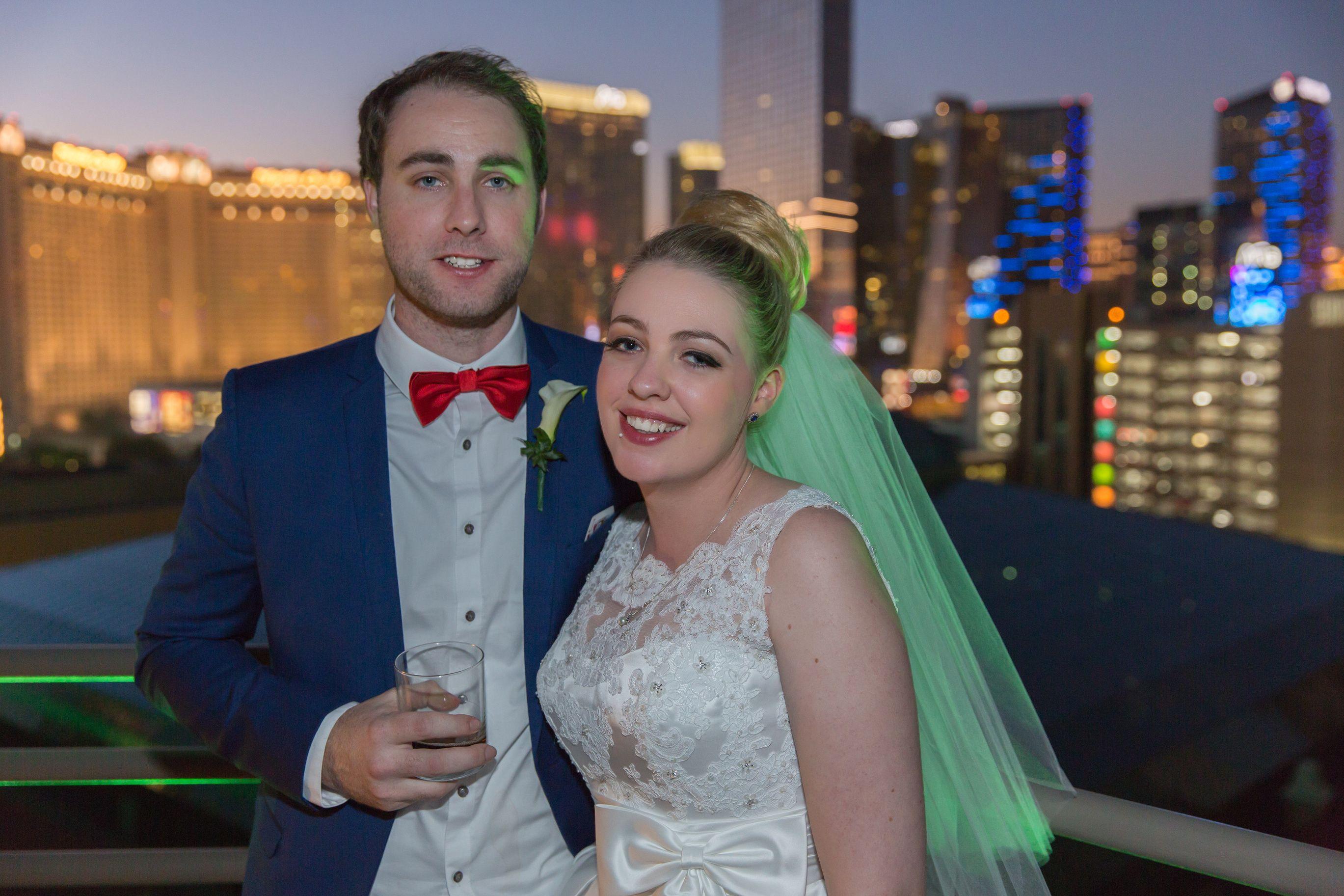#vegaswedding #wedding #lasvegas #lasvegaswedding