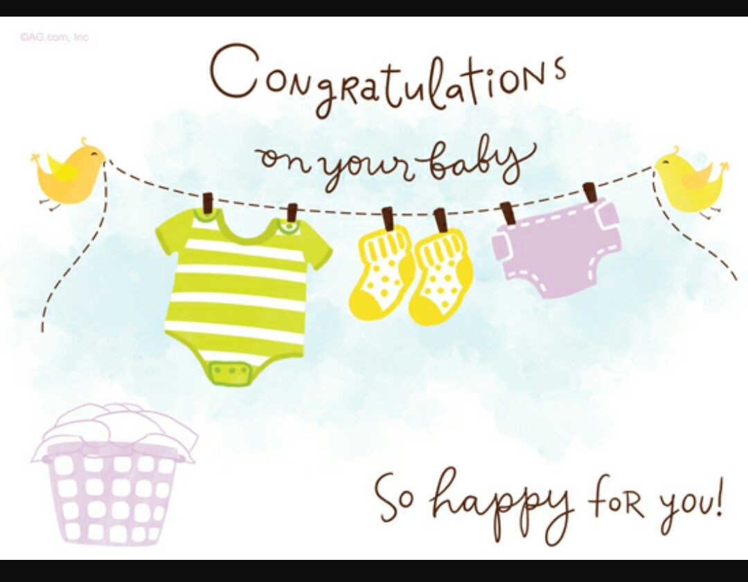 Pin by bea on cards greeting pinterest cards congratulation to my dear frnd zhang phones chinaon new born baby gsm forum kristyandbryce Gallery