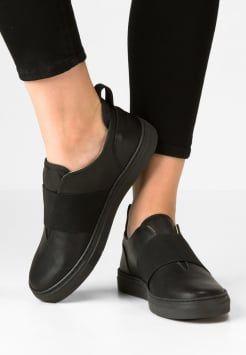 2019 Schoenen Trendy In Black Voor Bij Dames ZalandoClothes jL5A4R