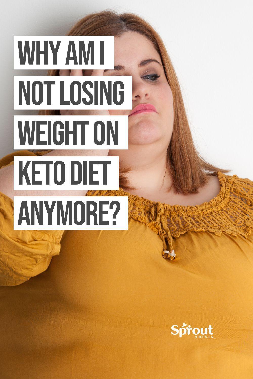 Pin On Weight Loss Progress