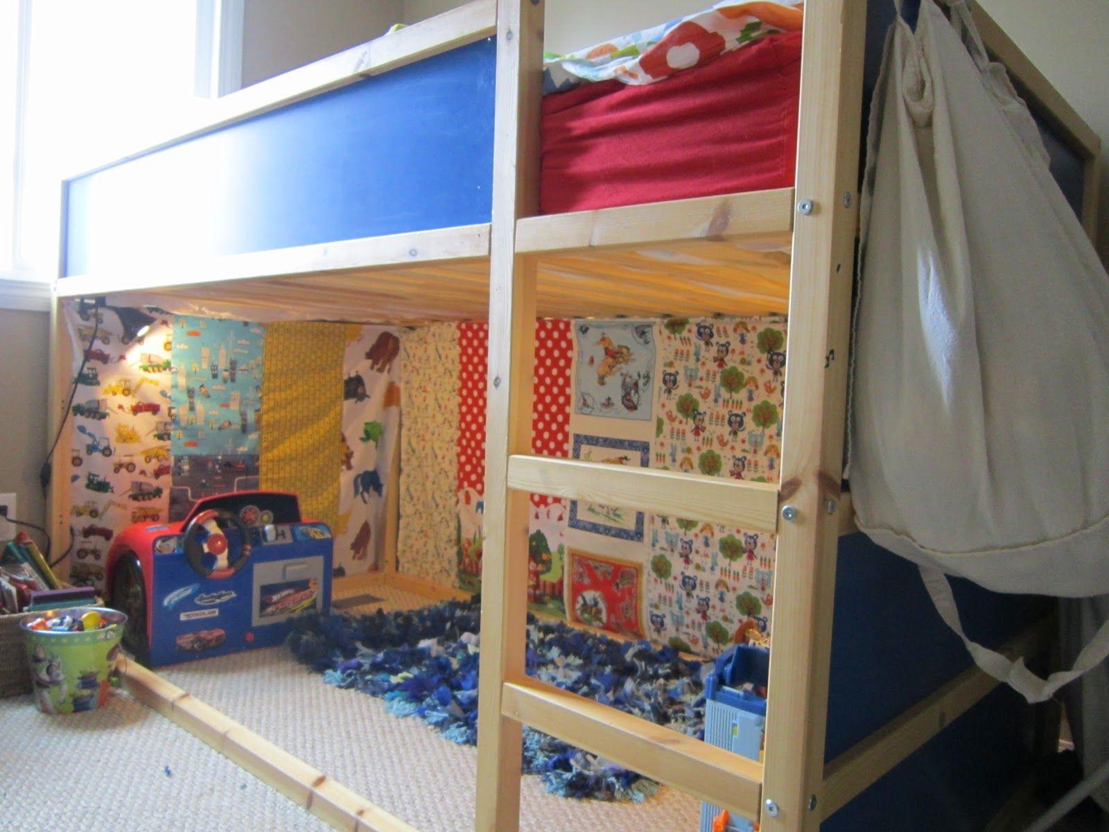 Kids Loft Bed Ikea Make The Boys Loft Beds Kids Bed Ikea O Nongzico