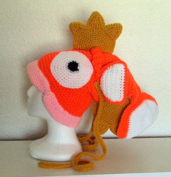 Best Selling Crochet Items For Craft Shows - Cute As A Button Crochet   590x570