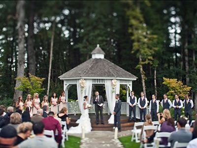 Camas Meadows Washington State And Other Beautiful Lacamas Lake Wedding Venues Detailed Info Prices Photos For Vancouver Reception Locations
