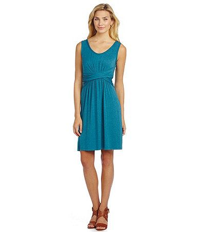 Available at Dillards.com #Dillards Take a look at this one. Definitely think it has possibilities. Less than $50 too!