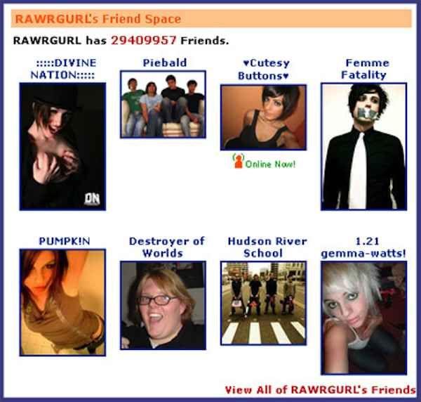 italian dating sites