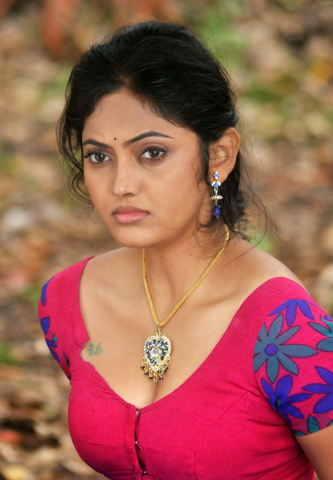 Telugu girls boobs, shy love facial pics and vids