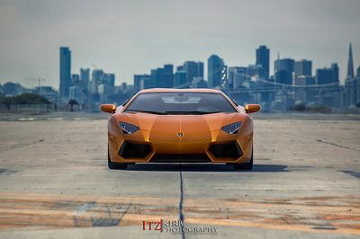 Lamborghini Aventador Photo By Itzkirb Photography San Francisco Bay Area Sports Car Toy Car Audi