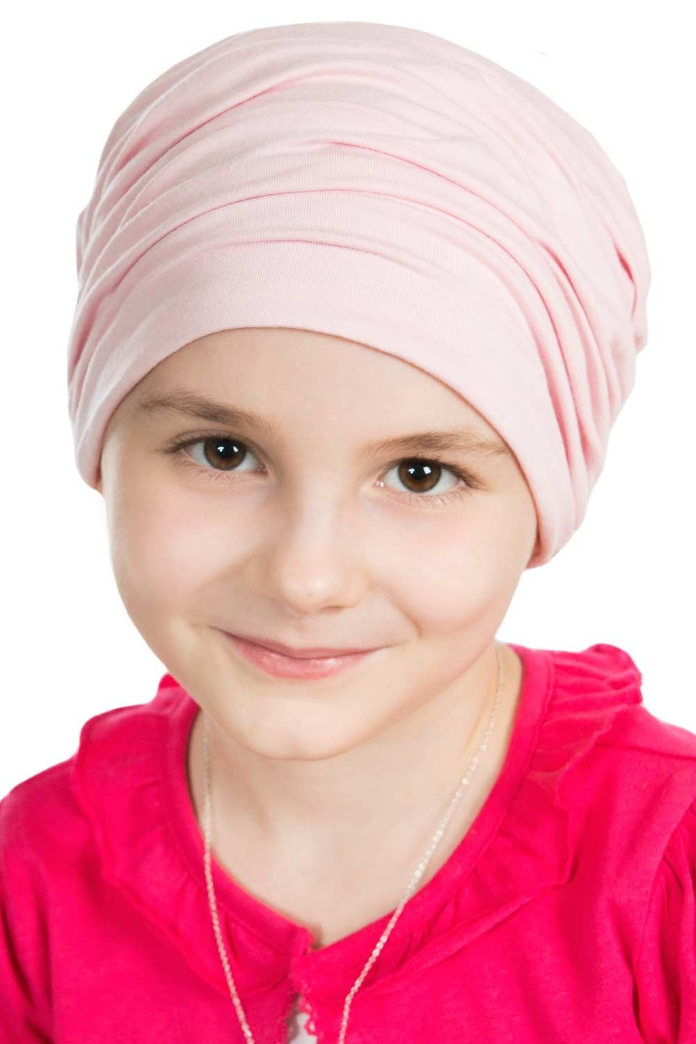 83d1fcc21 Sophie Hat for Girls   Cancer and Chemo Hats for Kids   Kids hats ...